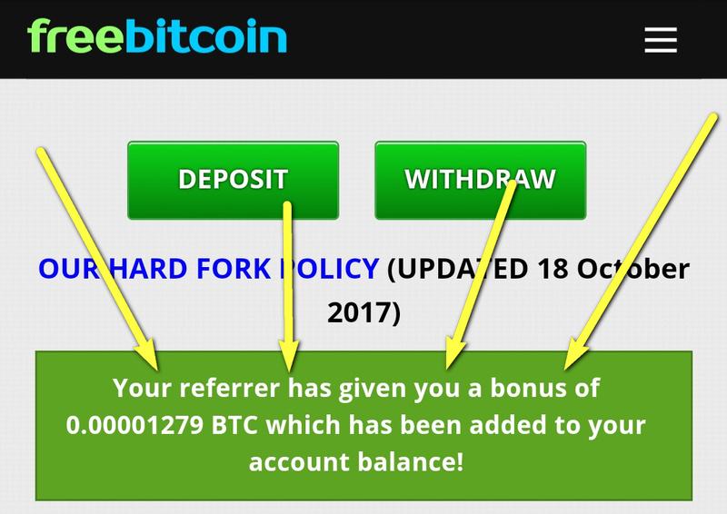 [Provado] Equipa RCB Freebitco.in - Ganha bitcoin de graça - Página 5 Freebi10