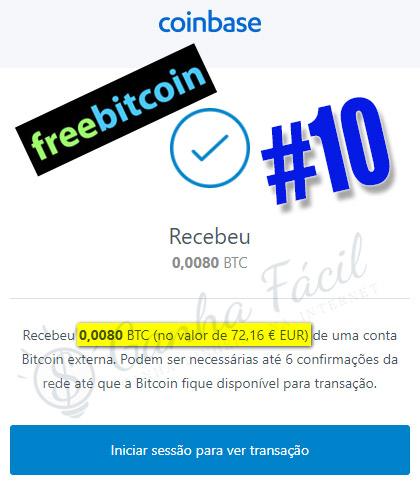 [Provado] Equipa RCB Freebitco.in - Ganha bitcoin de graça - Página 6 Freebi11