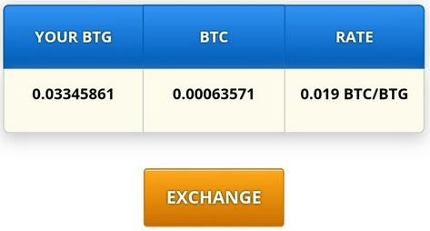 [Provado] Equipa RCB Freebitco.in - Ganha bitcoin de graça - Página 5 Screen12