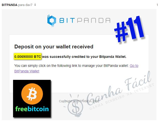 [Provado] Equipa RCB Freebitco.in - Ganha bitcoin de graça - Página 6 Untitl10