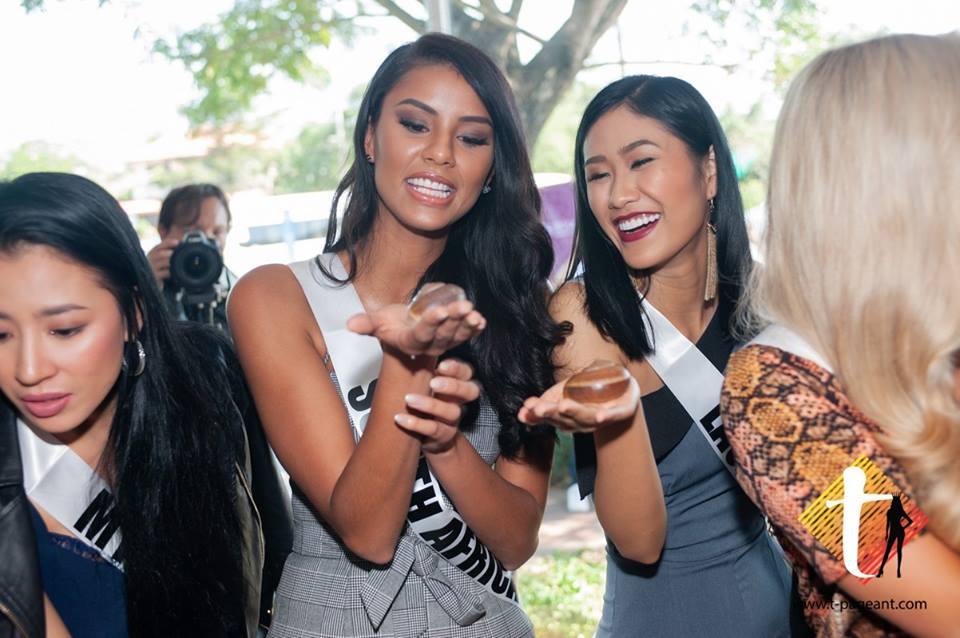 candidatas a miss universe 2018. final: 16 dec. sede: bangkok. part II. - Página 6 H5wij310