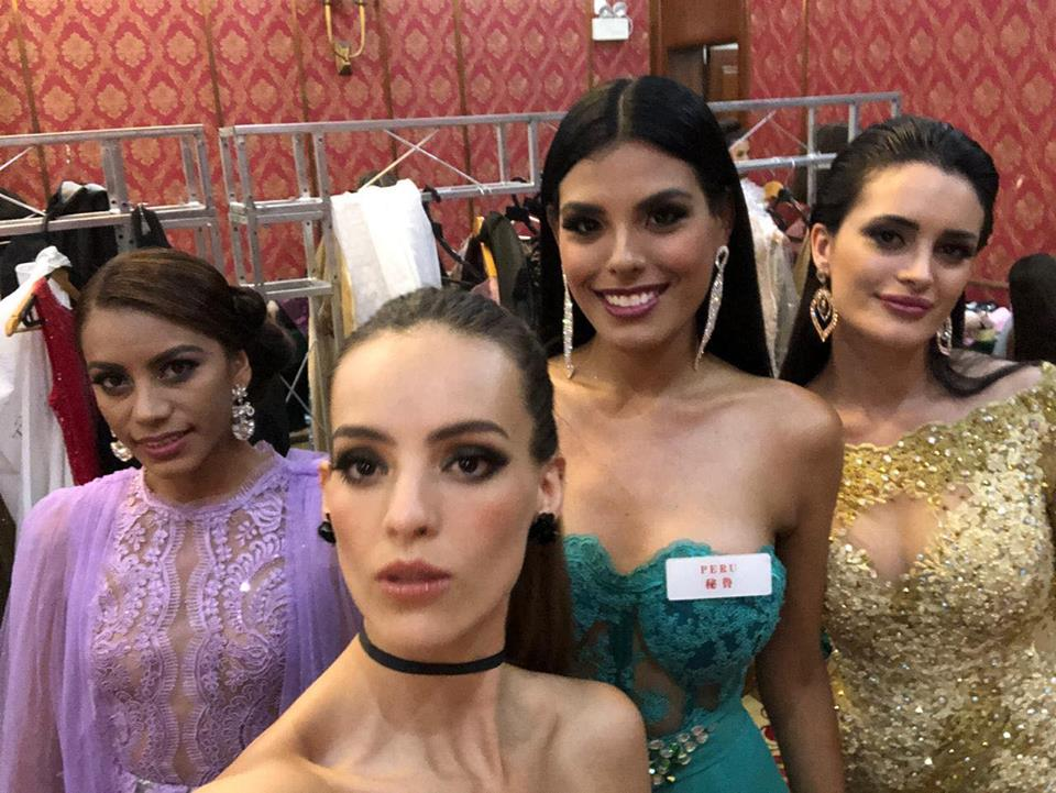 miss world 2018: fast track top model. vencedora: miss france. - Página 2 Wpnxsc10