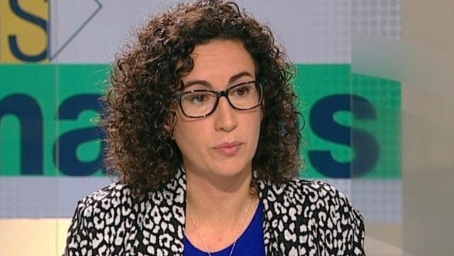 TV3 | PROGRAMA ESPECIAL: ELECCIONS CATALANES 2018  14809210
