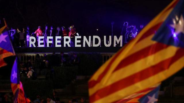 Crida Democràcia | Campanya Electoral _2017011