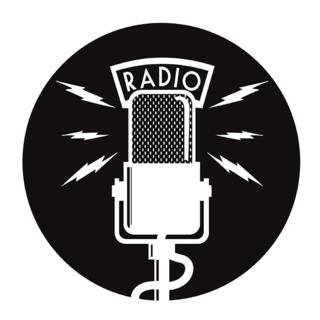 UDK | CAMPAÑA ELECTORAL PRESIDENCIALES Radio_10
