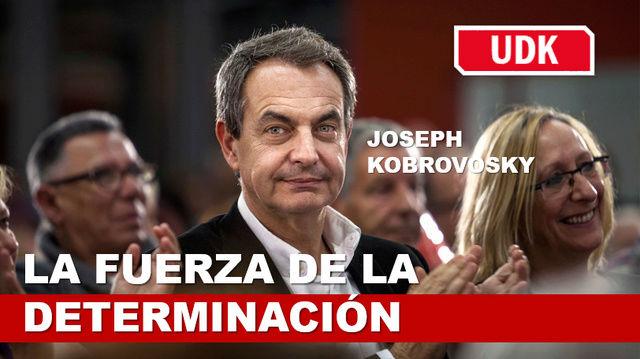 UDK | CAMPAÑA ELECTORAL PRESIDENCIALES Sense_11