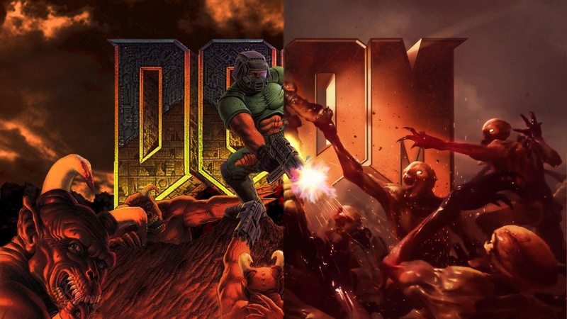 Más imagenes doomeras interesantes ^^  - Página 2 Doom-f10
