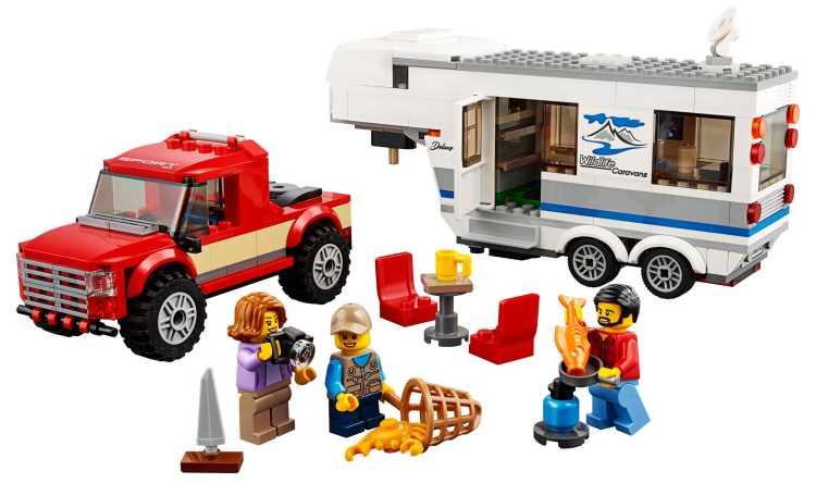 Επερχόμενα Lego Set - Σελίδα 14 1010