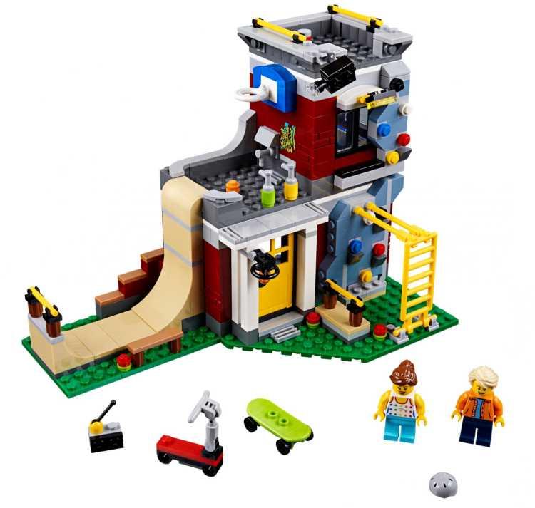 Επερχόμενα Lego Set - Σελίδα 14 1011