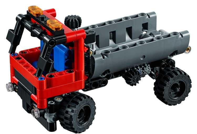 Επερχόμενα Lego Set - Σελίδα 14 1012