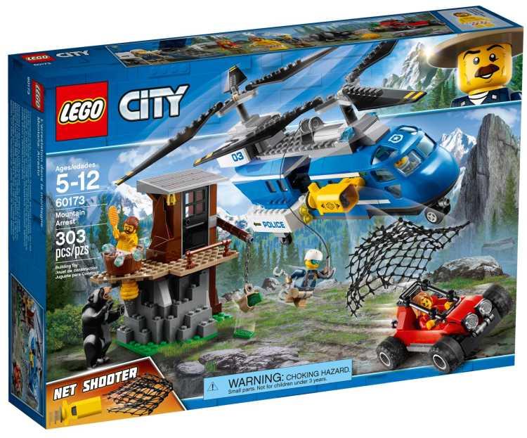 Επερχόμενα Lego Set - Σελίδα 14 110