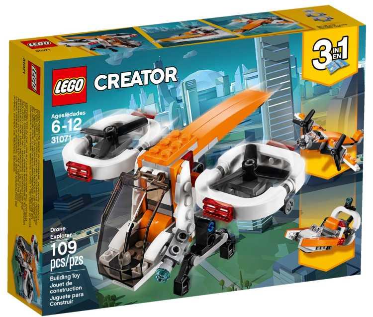 Επερχόμενα Lego Set - Σελίδα 14 111