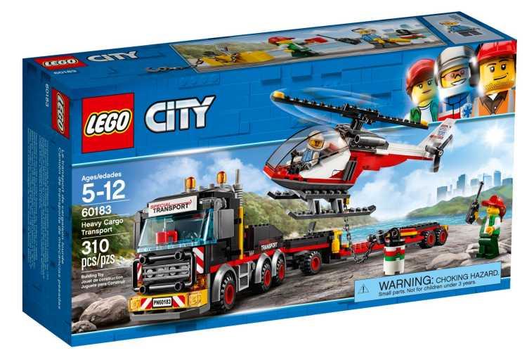 Επερχόμενα Lego Set - Σελίδα 14 1110