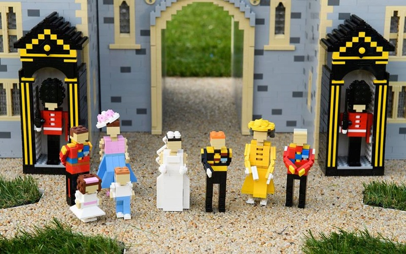 Το γνωρίζατε ότι...? Θέματα που αφορούν τα αγαπημένα μας Lego! - Σελίδα 11 1111