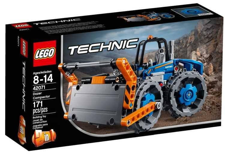 Επερχόμενα Lego Set - Σελίδα 14 112