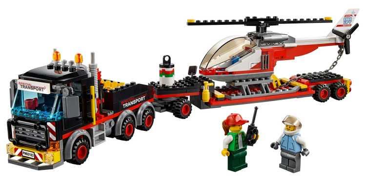 Επερχόμενα Lego Set - Σελίδα 14 1210