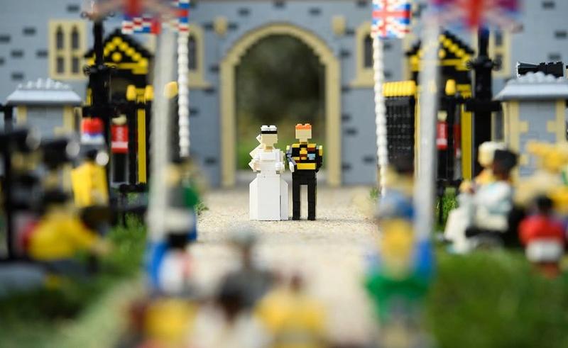 Το γνωρίζατε ότι...? Θέματα που αφορούν τα αγαπημένα μας Lego! - Σελίδα 11 1211