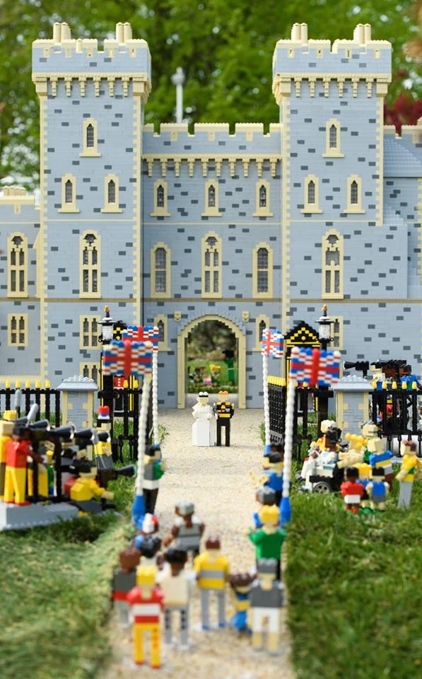 Το γνωρίζατε ότι...? Θέματα που αφορούν τα αγαπημένα μας Lego! - Σελίδα 11 1310