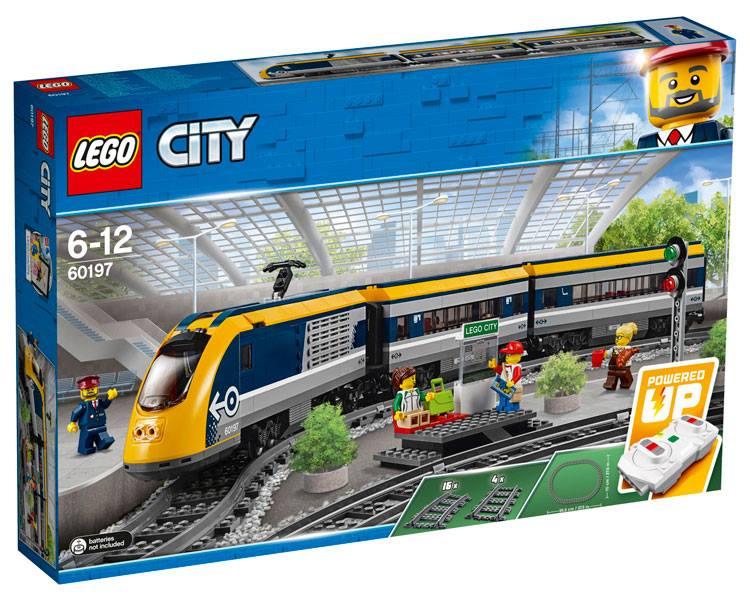 Επερχόμενα Lego Set - Σελίδα 22 1a11
