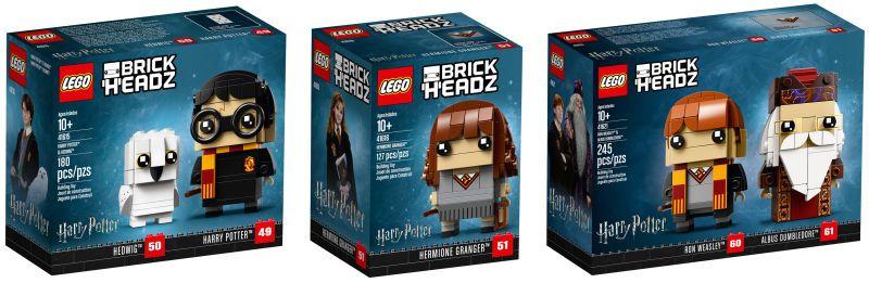 Επερχόμενα Lego Set - Σελίδα 22 1b10