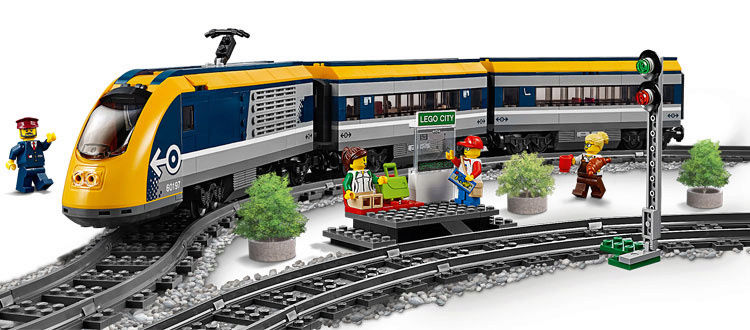 Επερχόμενα Lego Set - Σελίδα 22 1b11