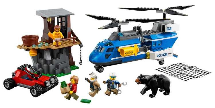 Επερχόμενα Lego Set - Σελίδα 14 210