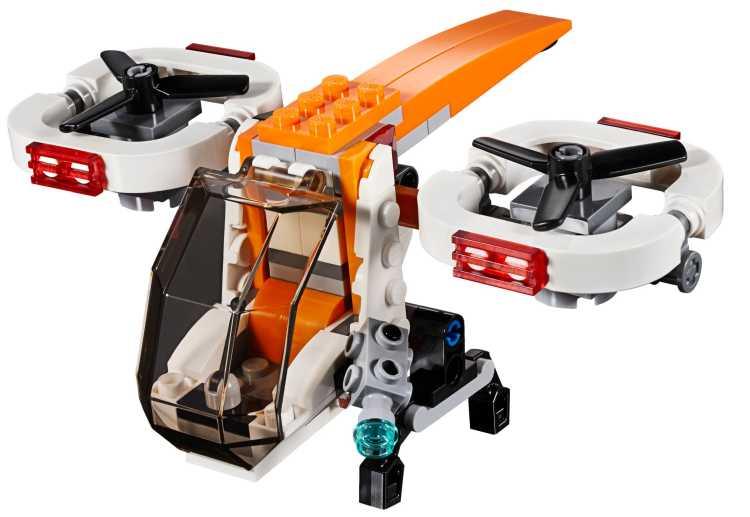 Επερχόμενα Lego Set - Σελίδα 14 211