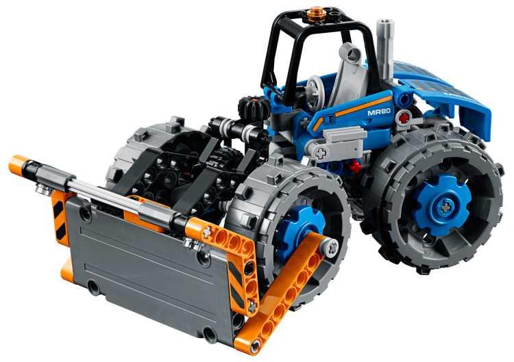 Επερχόμενα Lego Set - Σελίδα 14 212