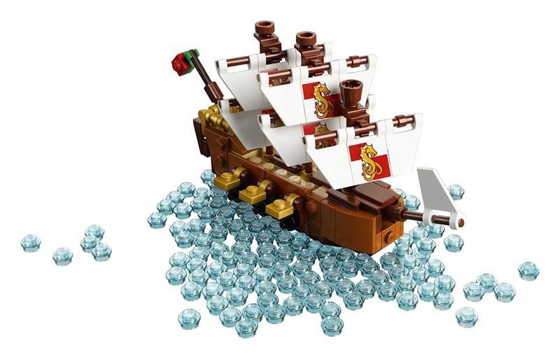 Επερχόμενα Lego Set - Σελίδα 16 215