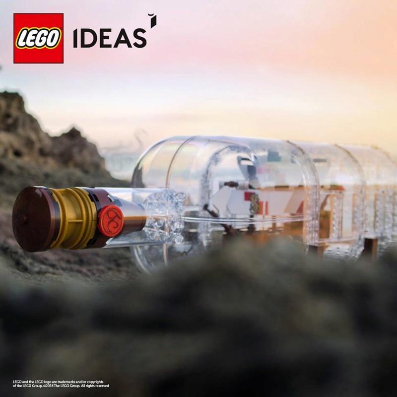 Επερχόμενα Lego Set - Σελίδα 16 26239710