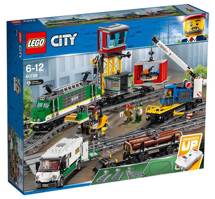 Επερχόμενα Lego Set - Σελίδα 22 2a10