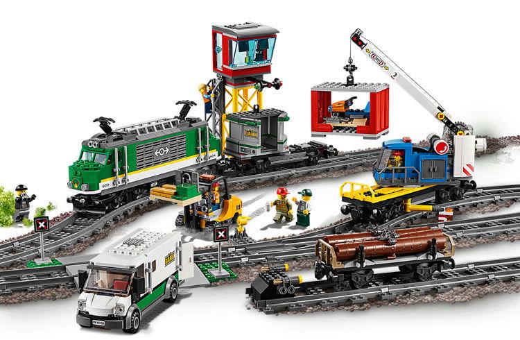 Επερχόμενα Lego Set - Σελίδα 22 2b10