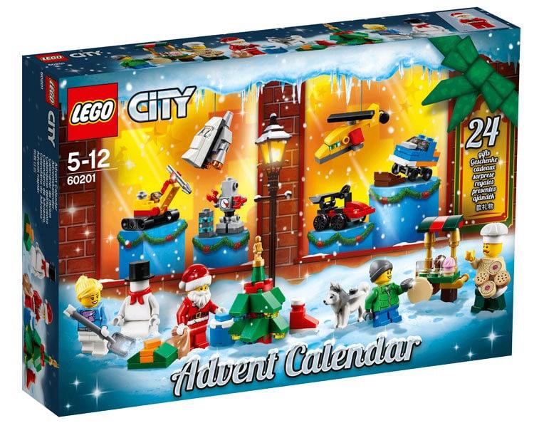 Επερχόμενα Lego Set - Σελίδα 22 2c10
