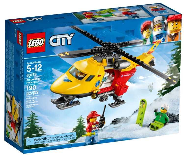 Επερχόμενα Lego Set - Σελίδα 14 310