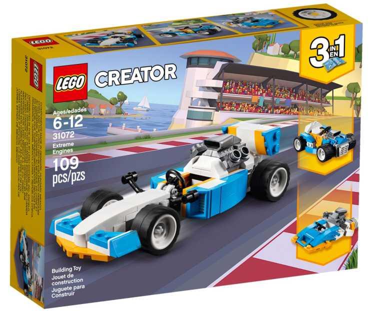 Επερχόμενα Lego Set - Σελίδα 14 311