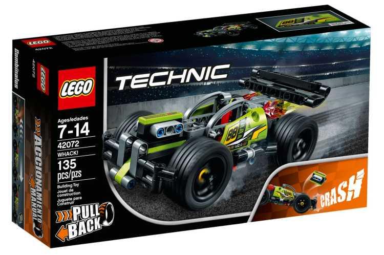 Επερχόμενα Lego Set - Σελίδα 14 312
