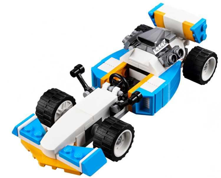 Επερχόμενα Lego Set - Σελίδα 14 411