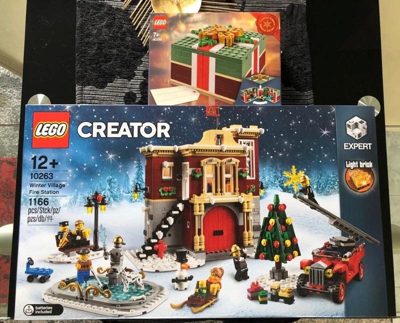 Αγορές από το επίσημο site της Lego: shop.lego.com/en-GR - Σελίδα 5 47423010