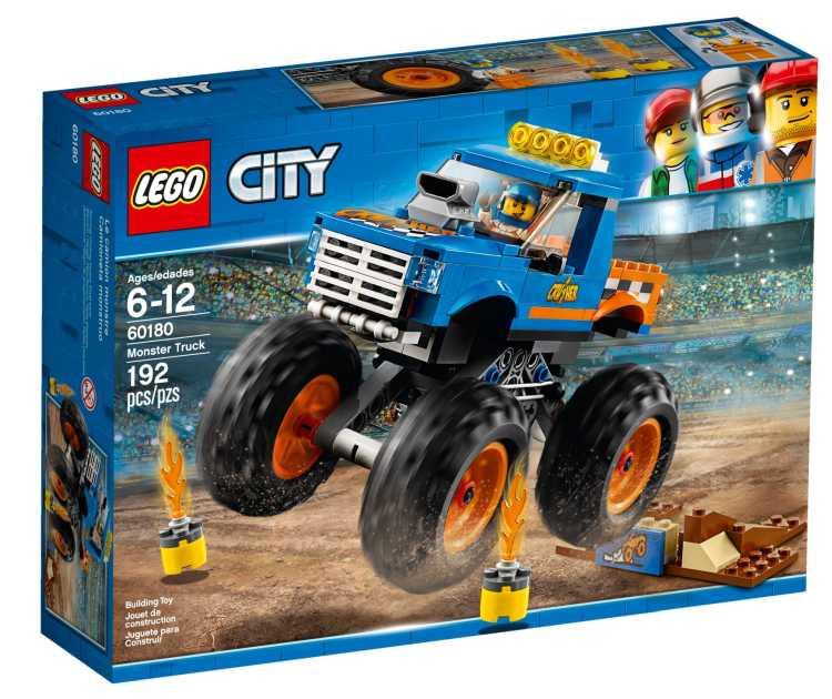 Επερχόμενα Lego Set - Σελίδα 14 510