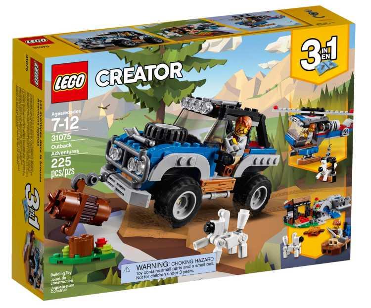 Επερχόμενα Lego Set - Σελίδα 14 511