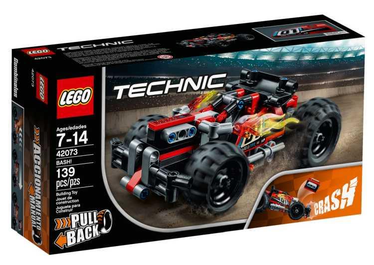 Επερχόμενα Lego Set - Σελίδα 14 512