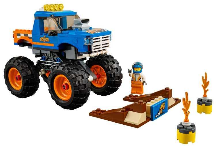 Επερχόμενα Lego Set - Σελίδα 14 610