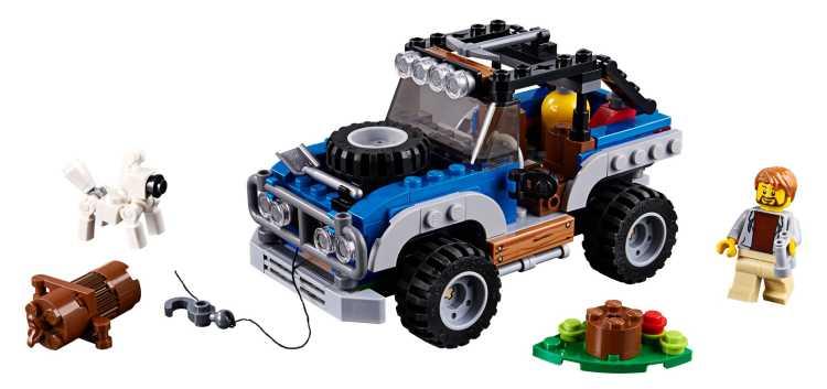 Επερχόμενα Lego Set - Σελίδα 14 611