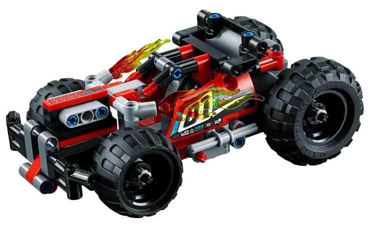 Επερχόμενα Lego Set - Σελίδα 14 612