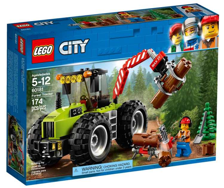 Επερχόμενα Lego Set - Σελίδα 14 710