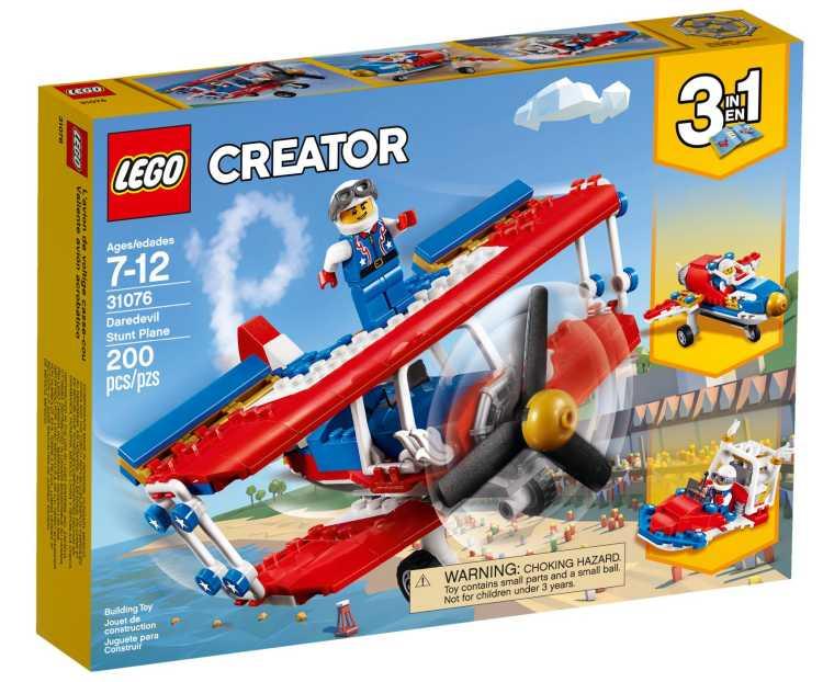 Επερχόμενα Lego Set - Σελίδα 14 711