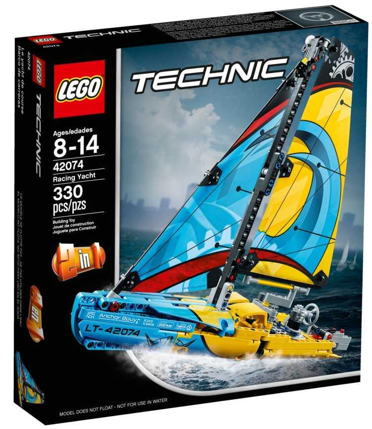 Επερχόμενα Lego Set - Σελίδα 14 712