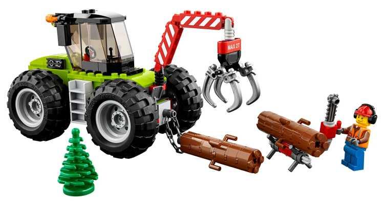 Επερχόμενα Lego Set - Σελίδα 14 810