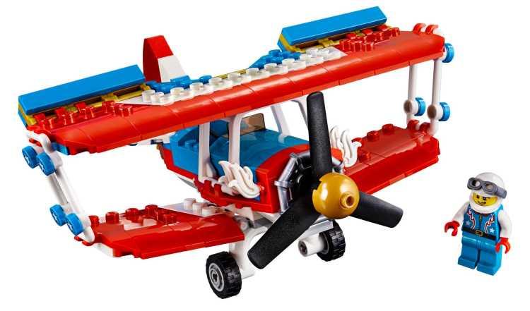 Επερχόμενα Lego Set - Σελίδα 14 811
