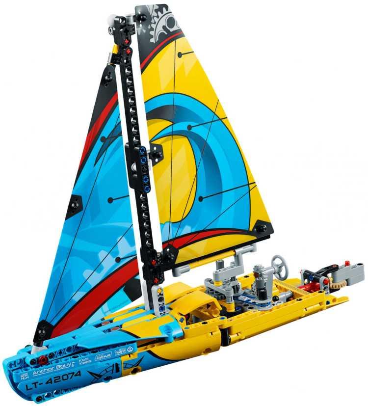 Επερχόμενα Lego Set - Σελίδα 14 812